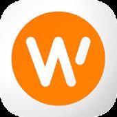 Westlaw Japan (Mobile)
