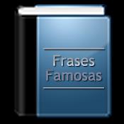 Frases Famosas