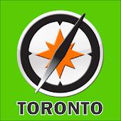 Toronto - Gay Scout 2013