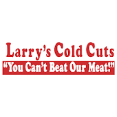 Larry's Cold Cuts