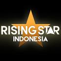 Rising Star Indonesia icon