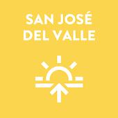 Conoce San José del Valle