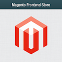 Magento Mobile Store logo