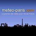 Météo Paris logo