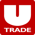 App UTRADE SG Mobile APK for Windows Phone