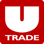 UTRADE SG Mobile
