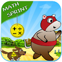 Math Sprint for Android