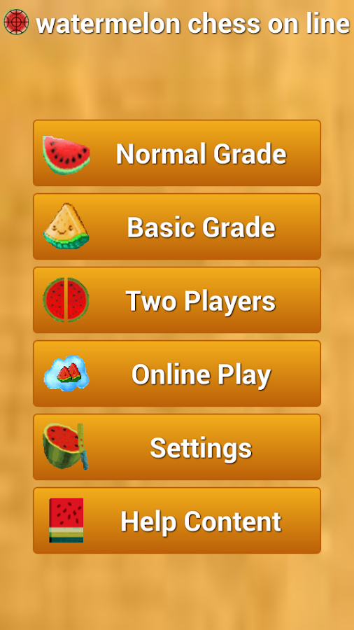 Chess Pairing for Android Free Download - 9Apps