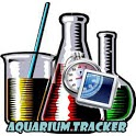 Aquarium Tracker icon