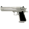 Desert Eagle Live Wallpaper icon