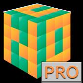 Nonologic Pro