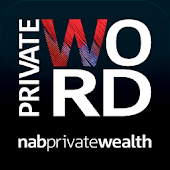 NAB Private Word Magazine