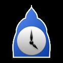 myAzan Free icon