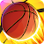 Basketball Legend file APK Free for PC, smart TV Download