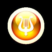 Laser Harp Lite
