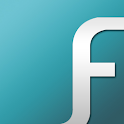 MobileFocus logo