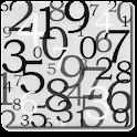 Atomik Numbers  вызов себе icon