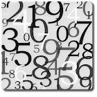 Atomik Numbers  心理挑战 icon