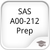 SAS Advanced Programmer Prep