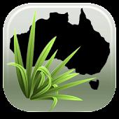 Environmental Weeds Australia