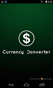 貨幣換算 - 美元