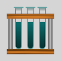 Protein Purification - Tablet icon