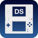 Best Selling NDS Free icon