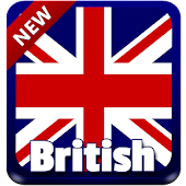 British GO Keyboard