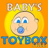 Baby's Toybox Free
