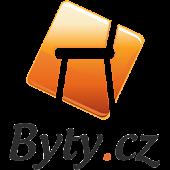 Byty.cz