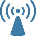 Free Wifi in Shanghai logo