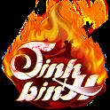 Tinh Binh icon