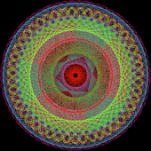 Spiral Maker