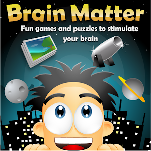 Brain Matter Free for PC and MAC