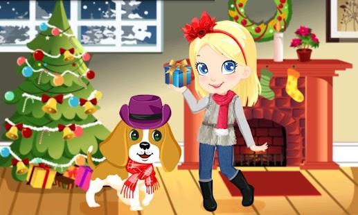 免費下載休閒APP|Puppy Maker app開箱文|APP開箱王