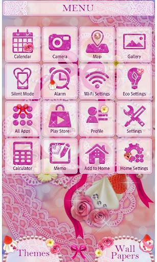 玩免費個人化APP|下載★免费换装★闪耀甜点 app不用錢|硬是要APP