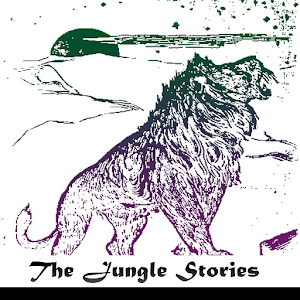 Stories About Wolves 書籍 App LOGO-硬是要APP