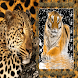 Leopard and Tiger LWP