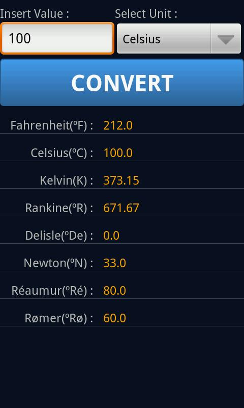 Mobi Converter- screenshot