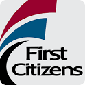 First Citizens Mobile icon