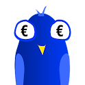 GeldVogel icon