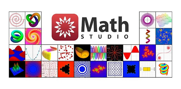 MathStudio v5.1.2