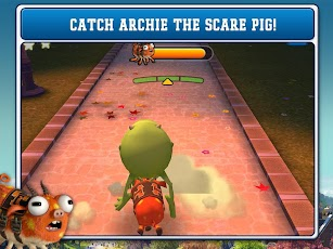 Monsters University 1.0.0 apk