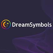 Dream Symbols