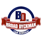 BroadDyckman Car service