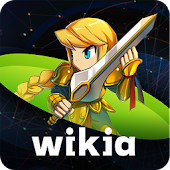 Wikia: Brave Frontier