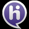 Hi PrePay icon