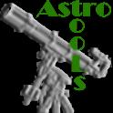 Astro Tools logo