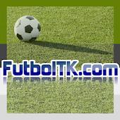 FutbolTK