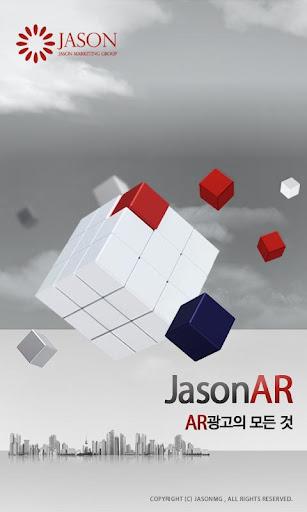 JasonDAR